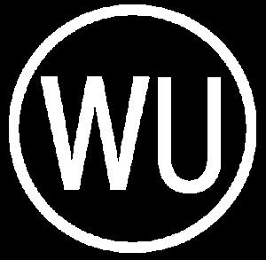 logo-wu
